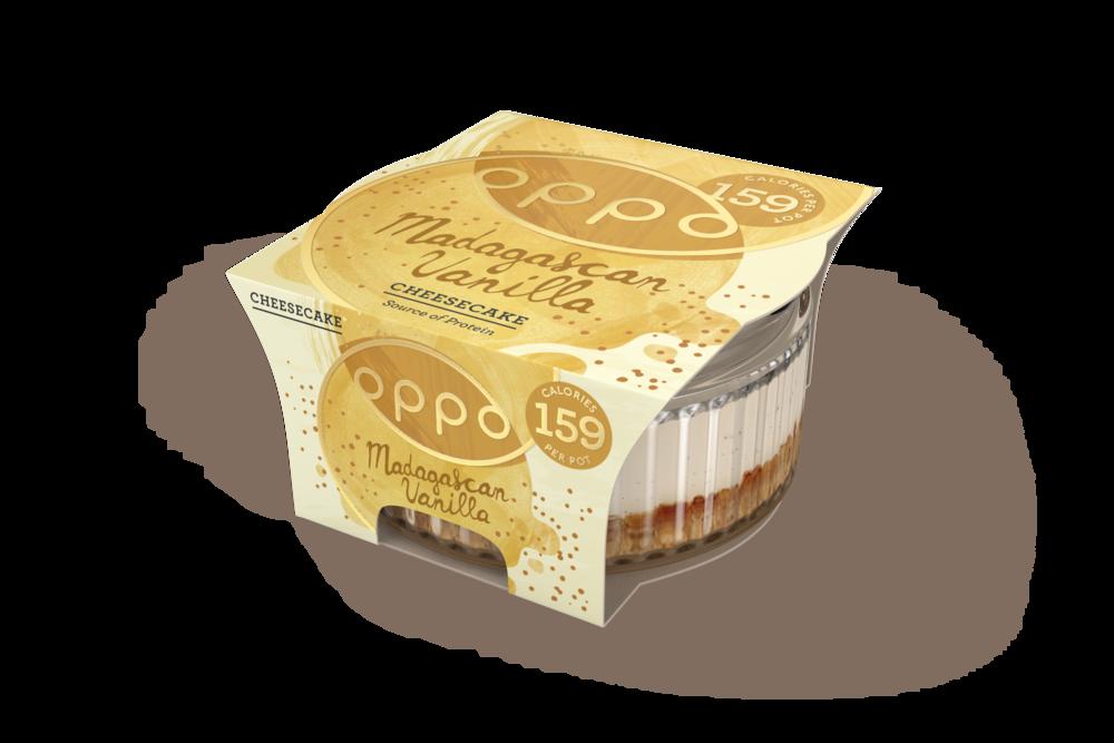Oppo Vanilla Cheesecake.png
