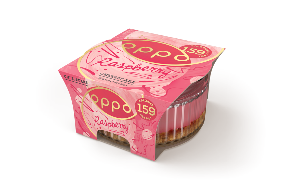 Oppo Raspberry Cheesecake.png