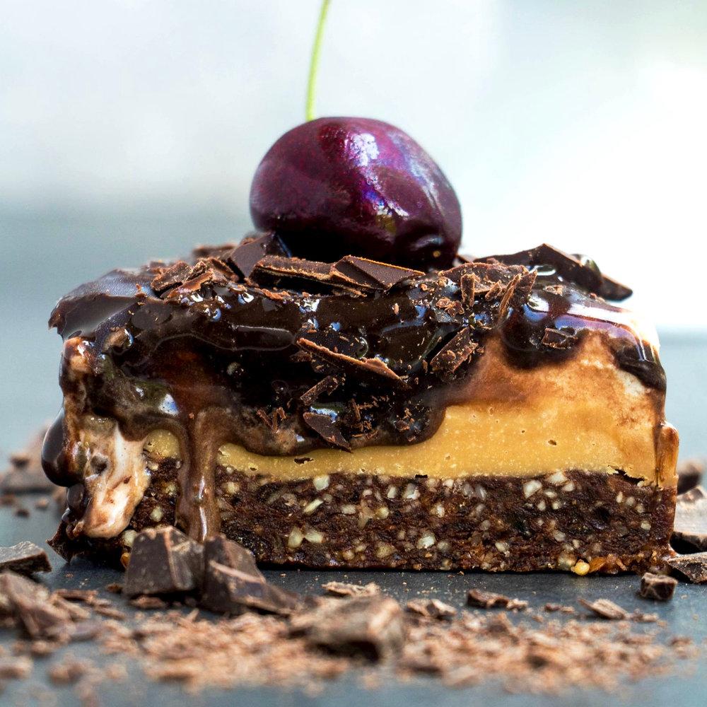 Salted Caramel Peanut Butter Cake .jpg