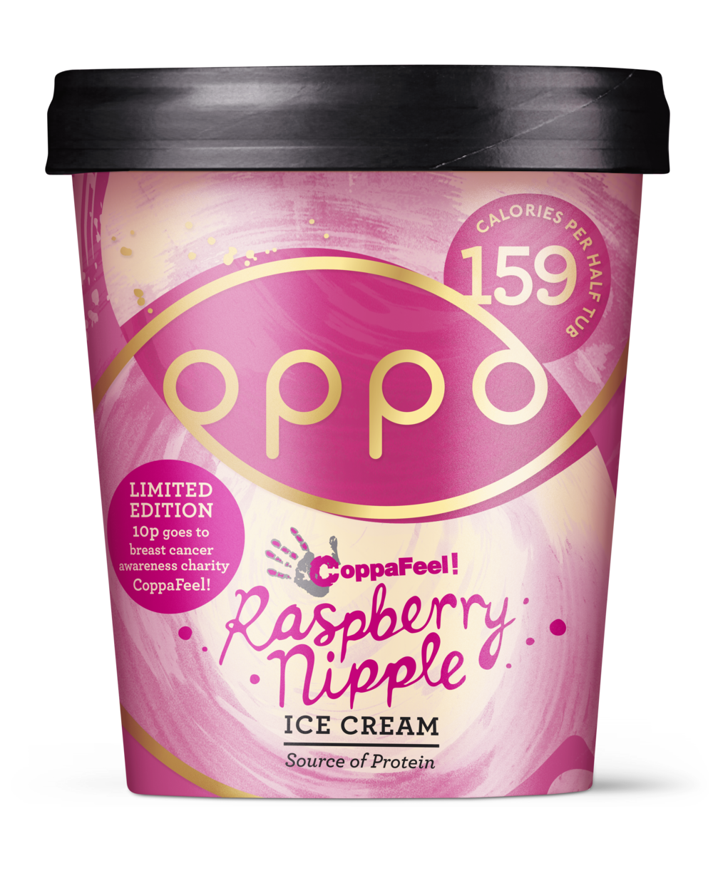 Oppo 475ml Raspberry Nipple (wecompress.com).png