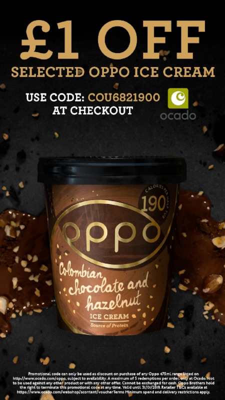 Oppo Ocado CouponArtboard 1 copy 12.jpg