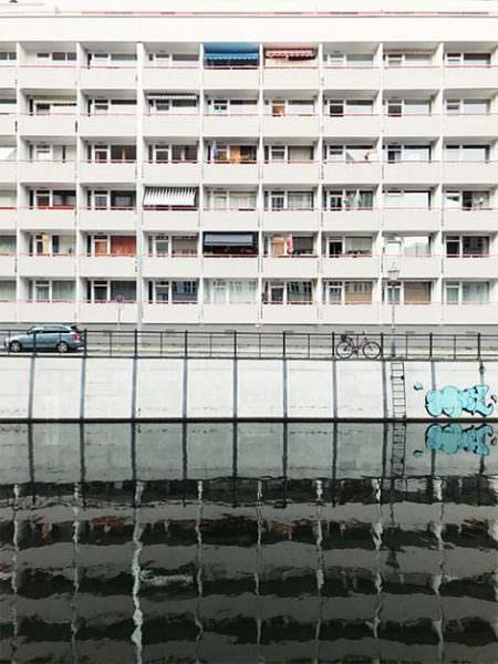 berlin-7-450x600.jpg