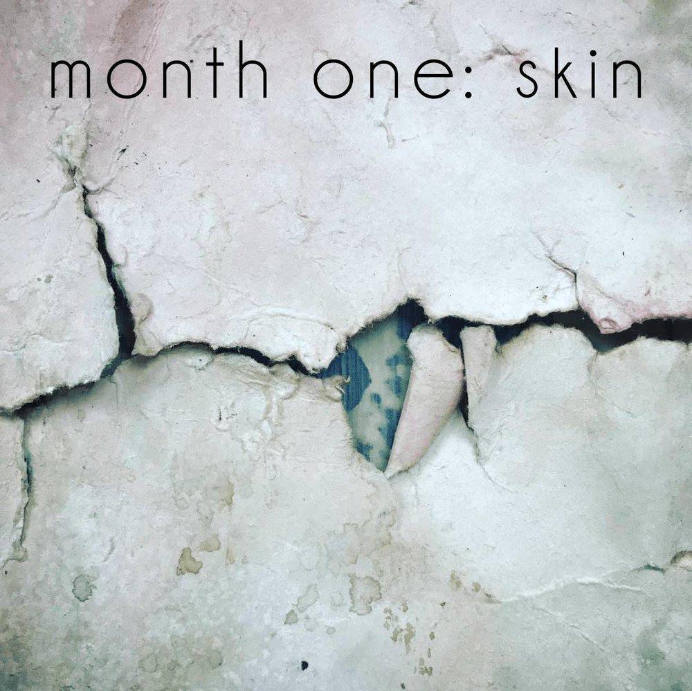 month-1-skin-1.jpg