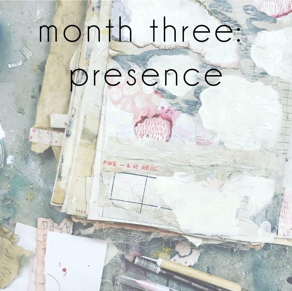 month-3-presence.jpg
