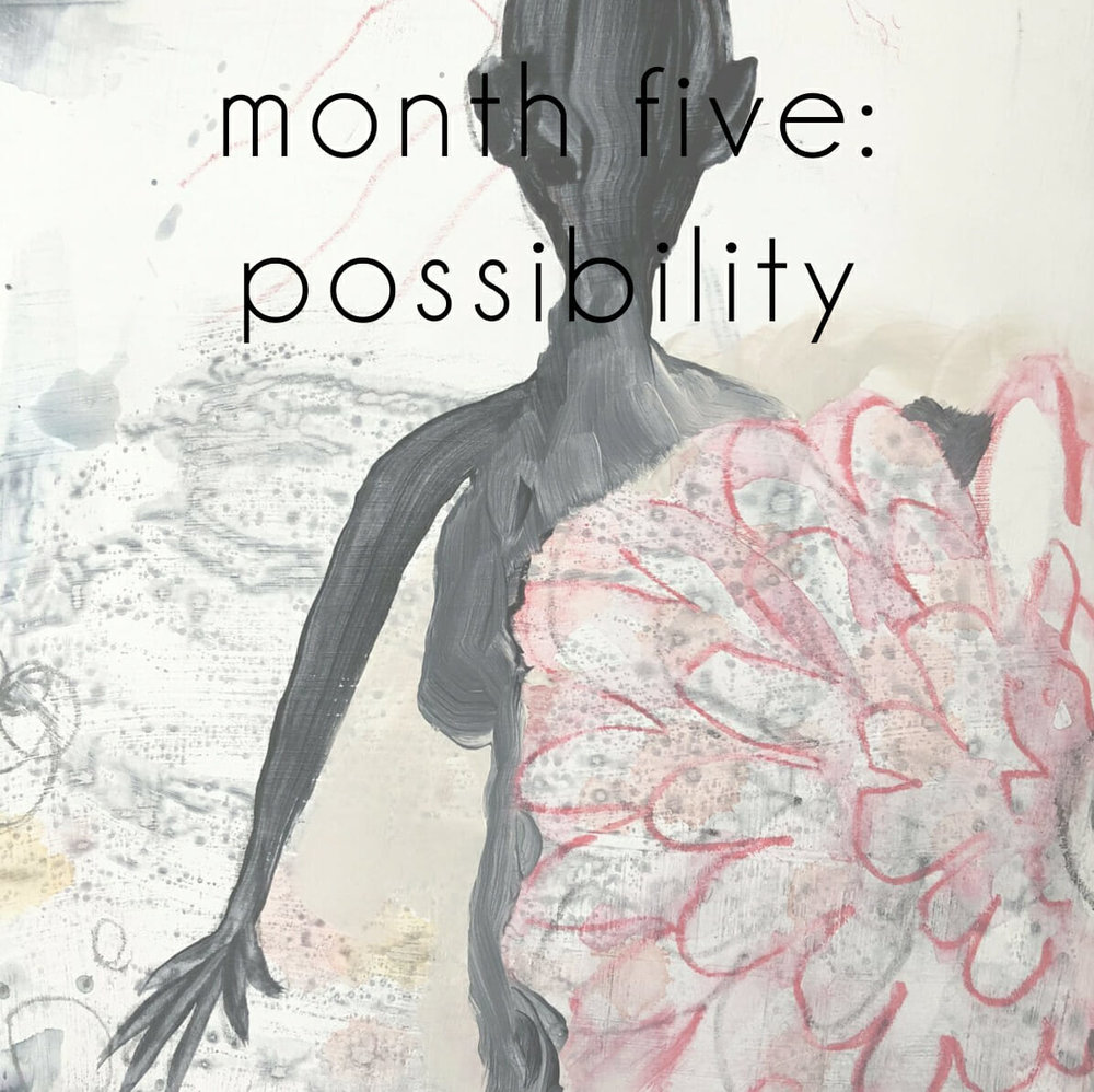 month-5-possibility.jpg