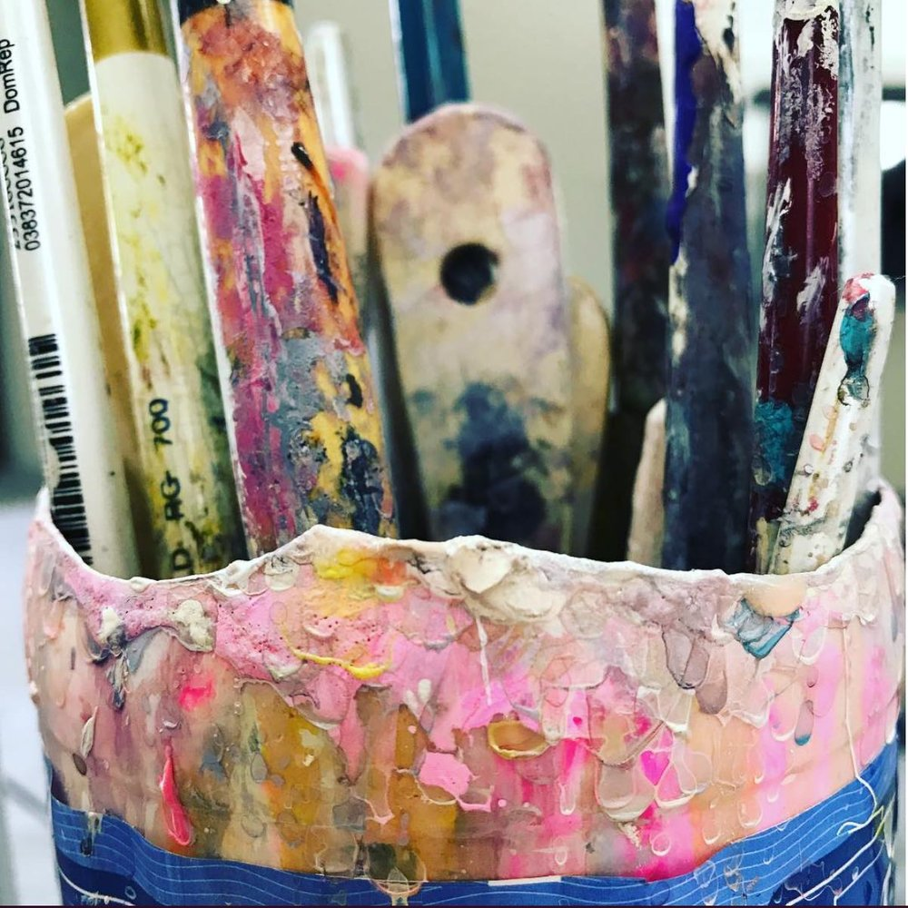 paint-covered-brushes.jpg