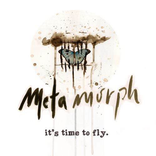 metamorph-time-to-fly-FORWEB-500x500.jpg