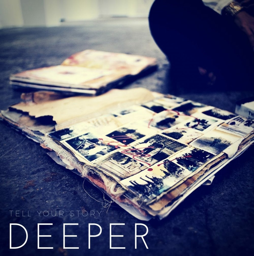 Deeper-graphic-site.jpg