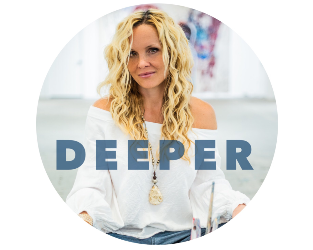 erin faith allen deeper