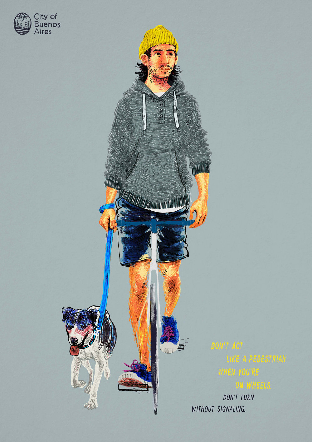 Bici-Dog_2000_c.jpg