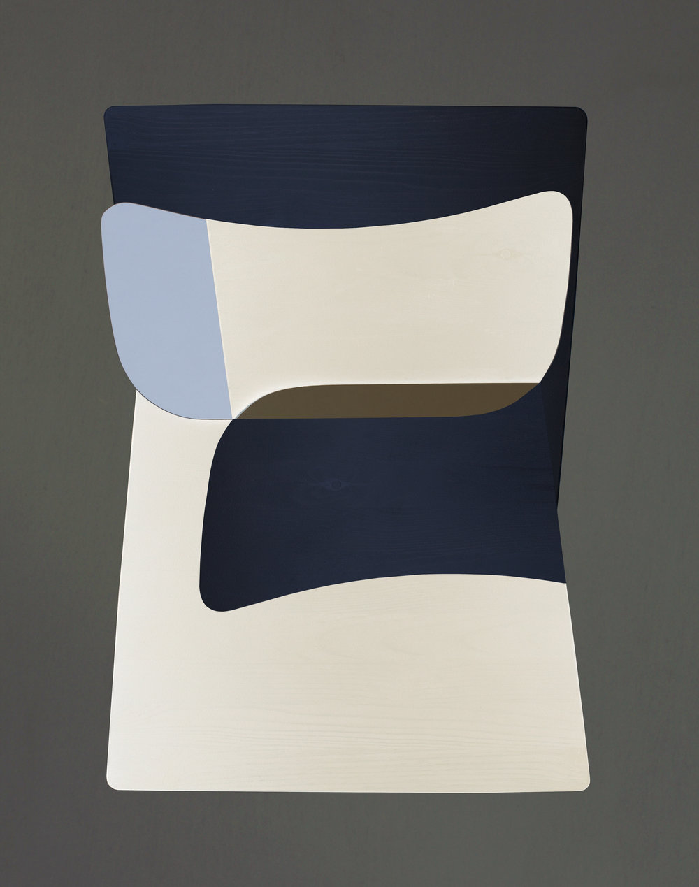Denis Darzacq,  Contreformes No. 3 , 2017  Digital pigment print, 100 X 78.79 cm (39.37 × 31 in), edition of 5   Inquire
