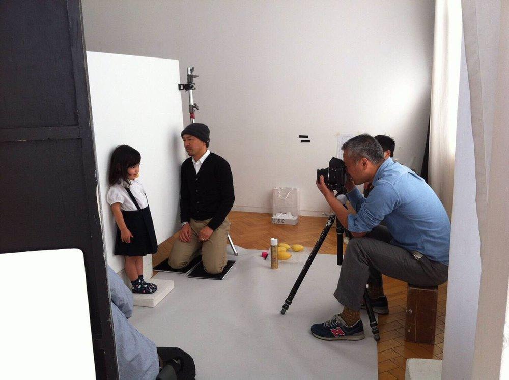 Yokonami-biopic.jpg