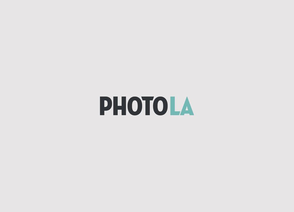 PhotoLA-logo-v2.jpg