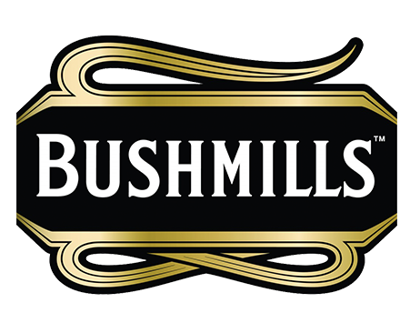 Old Bushmills Distillery    Tour and Tasting Four for 4