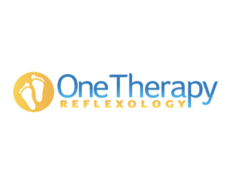 One Therapy Reflexology   Session for One