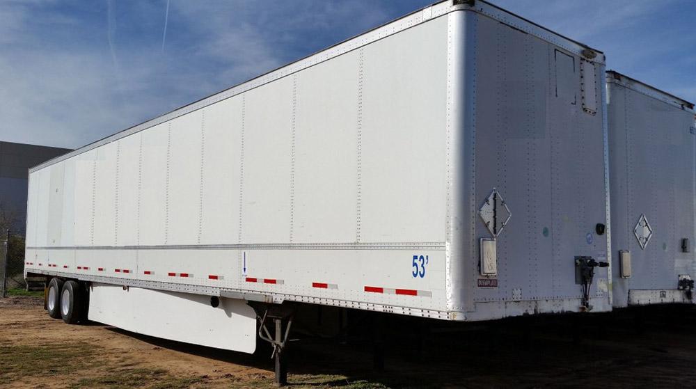 Trucking Supreme Insurance Agency