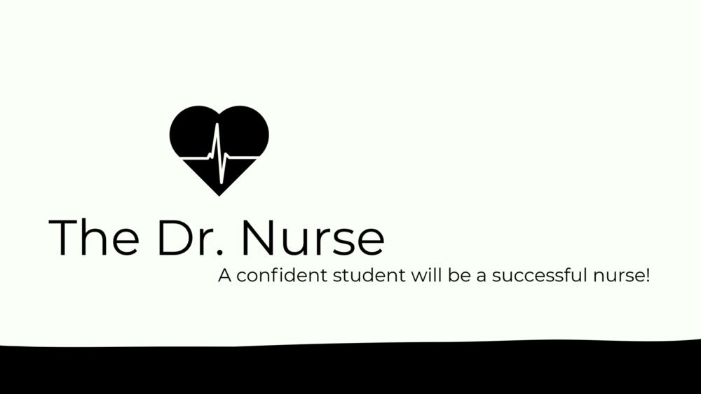 See Whats New The Dr Nurse