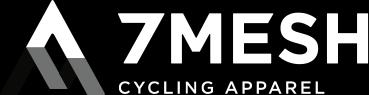 7mesh-logo_1 (1).png