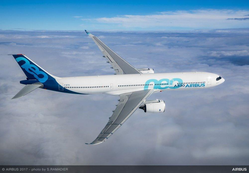 A330neo-first-flight-in-flight-041.jpg
