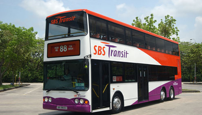 Singapore-Public-Transport-Hacks-That-Will-Help-You-Save-Money-And-Time_2.jpg