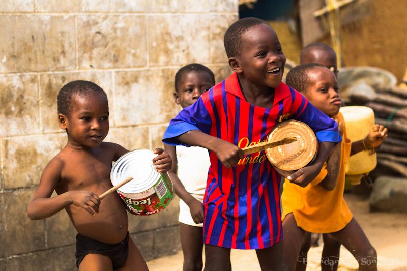 Ghana-Pictures-141.jpg