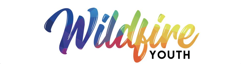 WF Logo.JPG