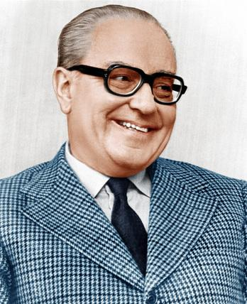 Ginastera in the 1960's