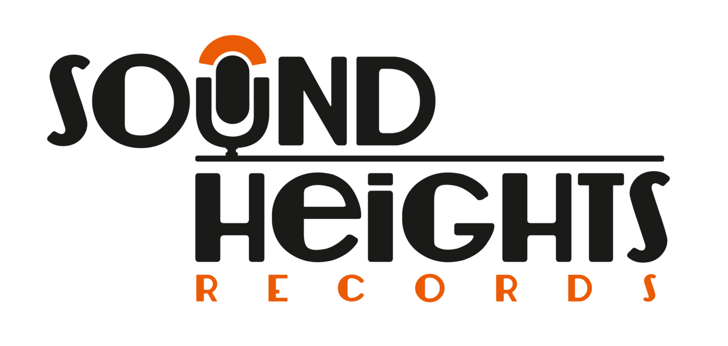 Sound Heights Records