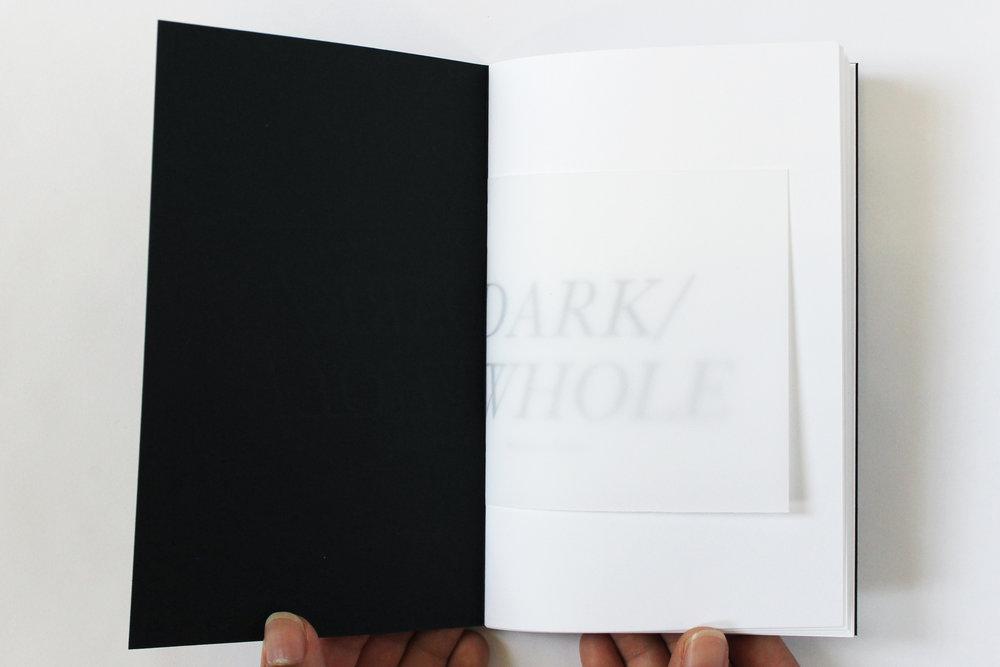 Dark/Whole
