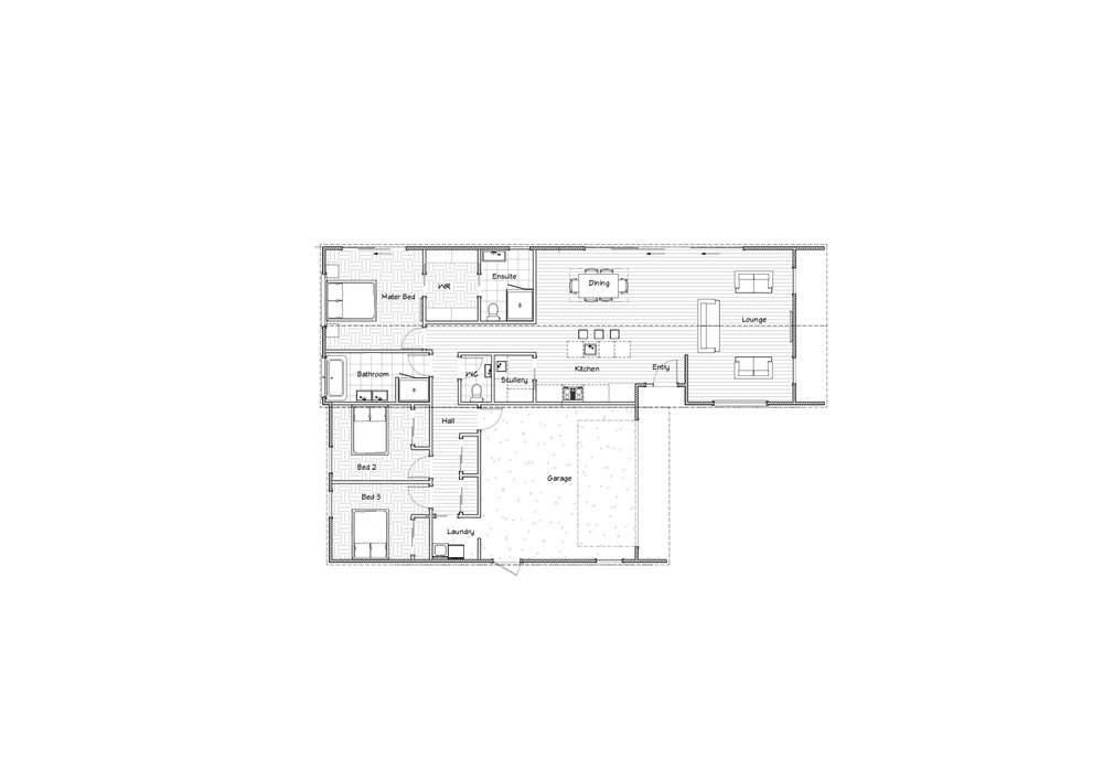 48a Pownall St Floor Plan.jpg