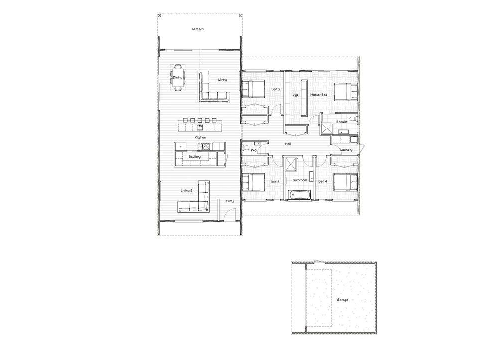 77 Kuratawhiti St floor Plan.jpg