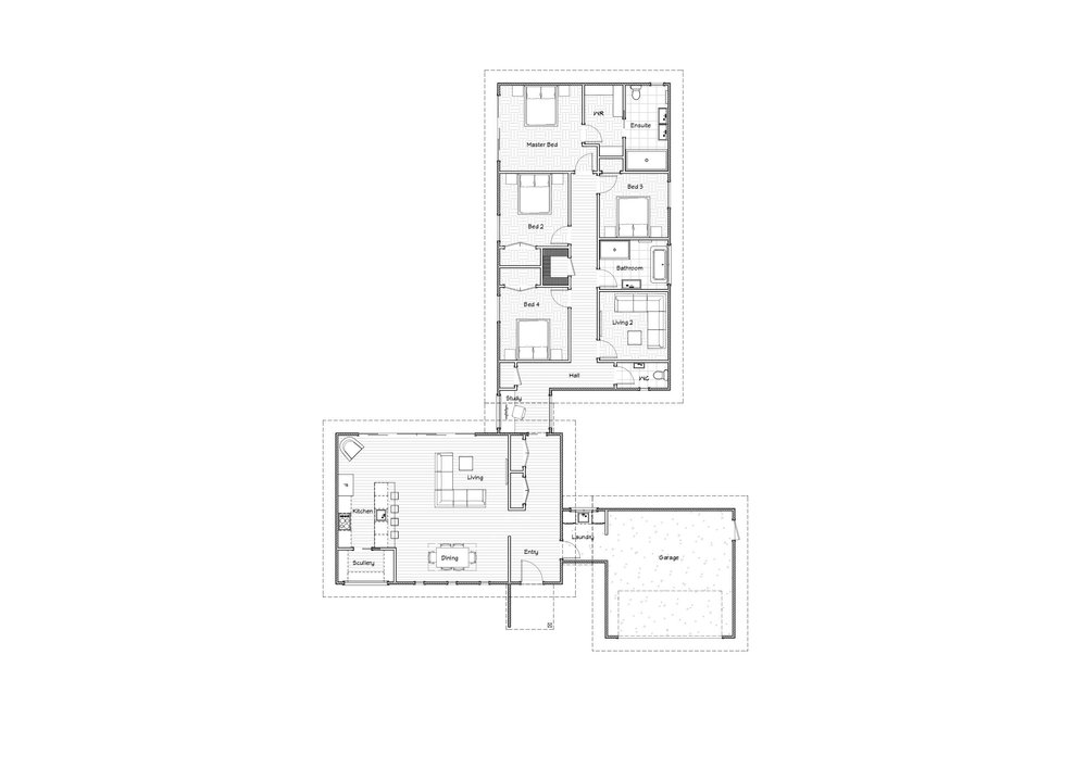 Lot 24 Gimson St Floor Plan.jpg