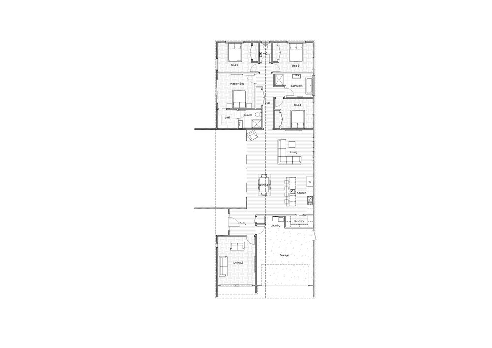Lot 26 Gimson St Floor Plan.jpg