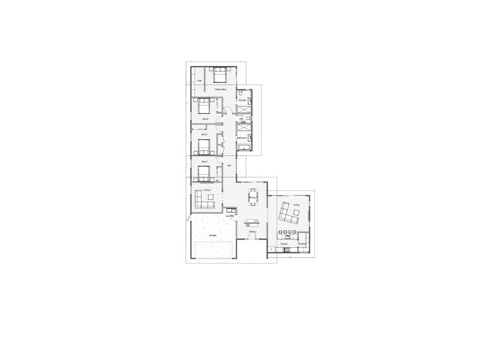 Lot 57 Graig Miller Floor Plan.jpg