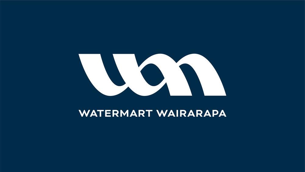 Watermart Logo_13.jpg