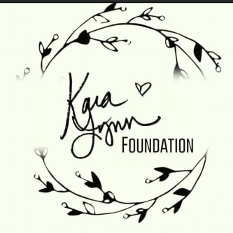 Kara Lynn Sampson - Kara is an inspiring public speaker and founder of Kara Lynn Foundation, a non-profit organization benefiting youth experiencing Epilepsy and other Neurological disorders through awareness and other Modified Experiences. One of the ways she raises money for the foundation is through the sales of several products she created, including apparel, bath bombs, laundry detergent and wax melts. We proudly support Kara Lynn Foundation and sell her products to help raise money.