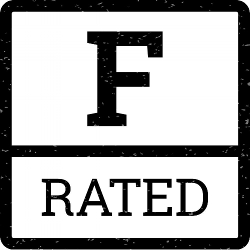 BFF_F-rated-logo_Black(high-res).jpg