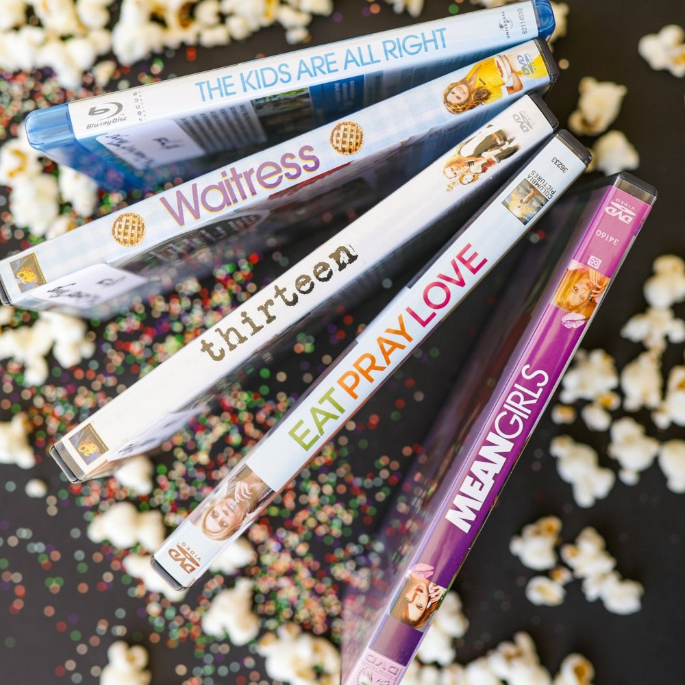 2018 The Sweetest Things Products-2018 Summer Movies-0029.jpg