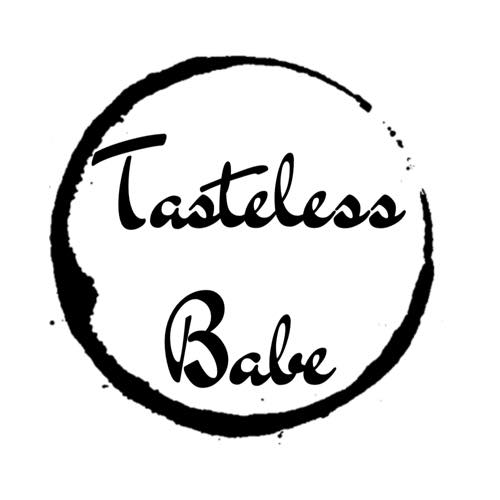 Tessa White - One of our newest additions to the shop is Tasteless Babe from Kelso. She makes statement bangles and jewelry for the classy tasteless babe in your life. You'll find PNW-themed jewelry, as well as everything from 'Boss Babe' to '#MomLife' statements.