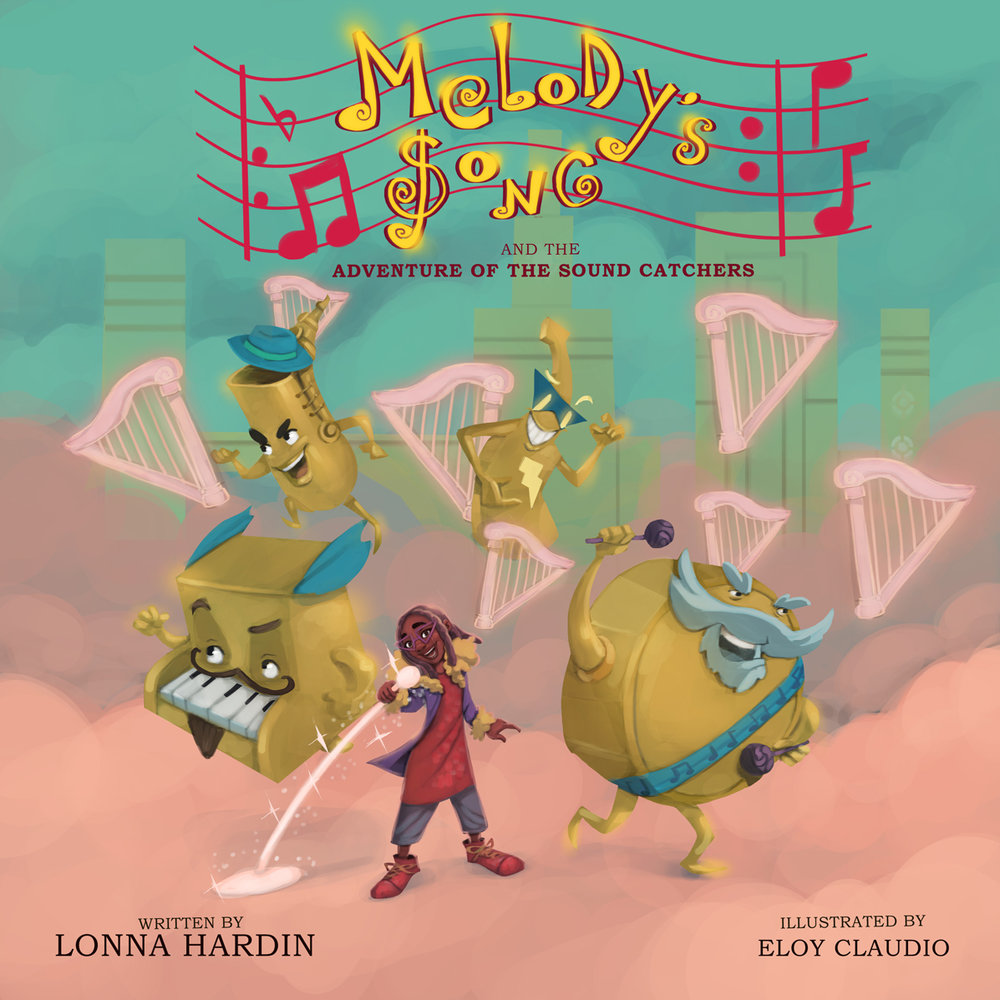 NewCover_MelodySong-2.jpg