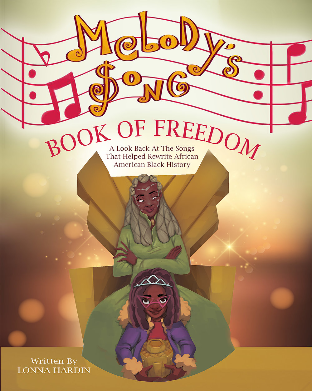 Melodys_Songbook_Of_Freedom_front_300dpi.jpg