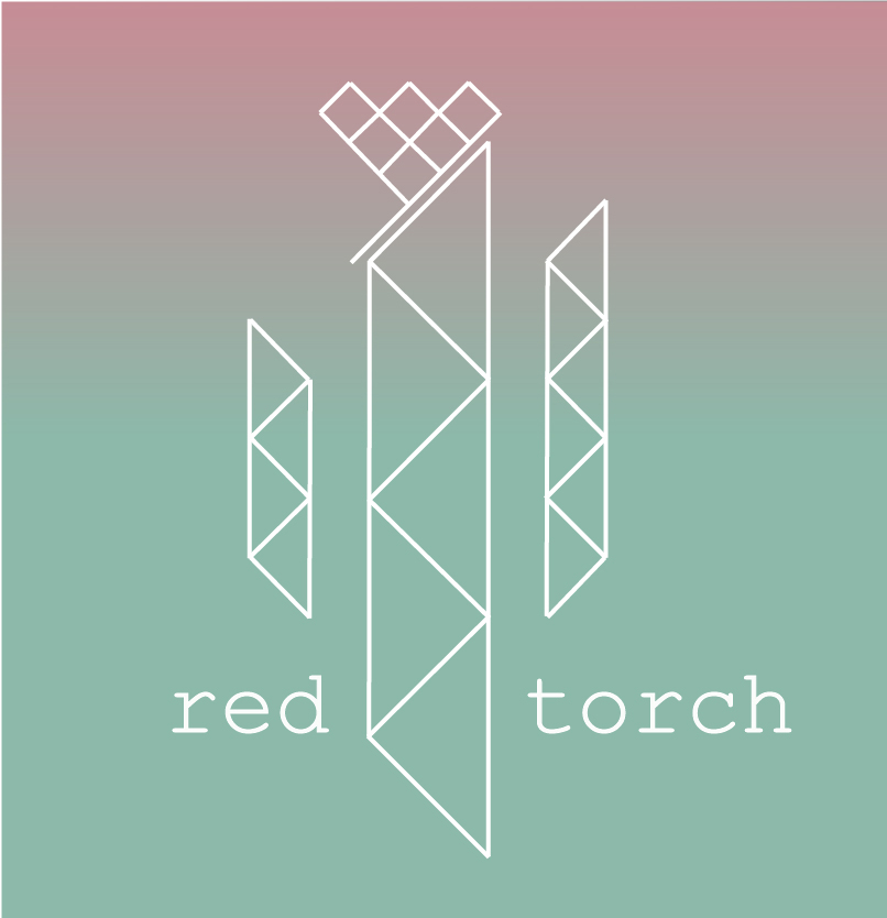 Red Torch