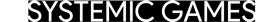 Horizontal-Logo-256.png
