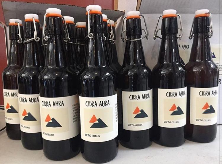 cidra bottle shot.jpg