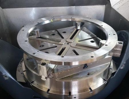 DMU-85-FD-Monoblock-Jansen-VD080-Ring.jpg