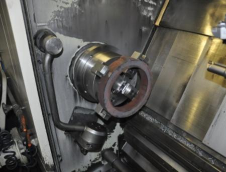 Doosan-NAF-VK026-Flansch-Ring.jpg