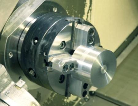 Mazak-QuickTurn-10-VD016-Rechteck-Rund-3.jpg