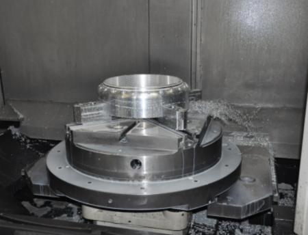 Mazak-Semec-VD080-Rohteil-19-0.jpg
