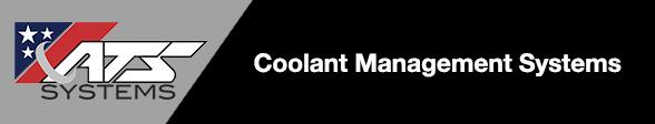 coolant-header.png