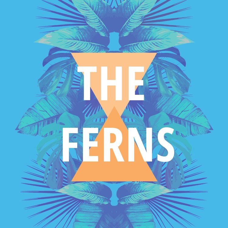 The Ferns